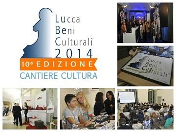 LUBEC2014